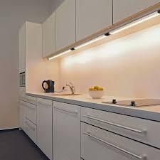 Kitchen Counter Lights Kitchen Cabinet Lights Inspirations Albrillo Led