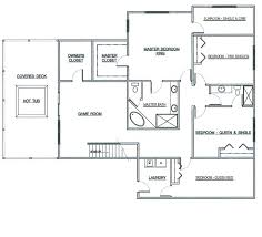 6 bedroom floor plans luxury 6 bedroom south shore tahoe vacation vrbo