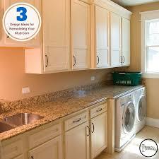 Laundry Room And Mudroom Design Ideas - 3 design ideas for remodeling your mudroom home remodeling