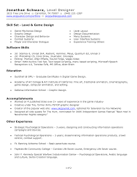 Sound Engineer Resume Sample Sample Resume For Animation Freshers Templates
