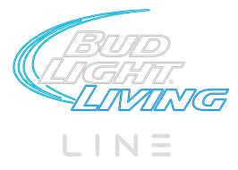 Bud Light Logo Bud Light Line U2014 Arbiter Creative