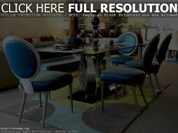 astounding elite dining room furniture minimalist new in backyard