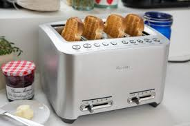 Usa Made Toaster The Best Toaster Wirecutter Reviews A New York Times Company