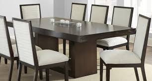 Espresso Kitchen Table by Espresso Dining Table U2013 Thejots Net