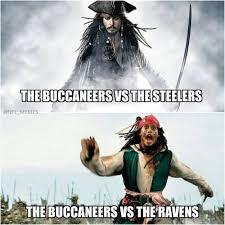 Ravens Steelers Memes - fantasy football memes week 6
