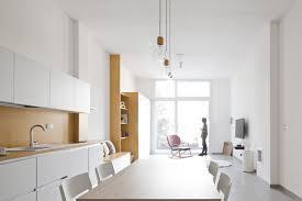 Minimalist Apartment Minimalist Apartment In Arenzano Italy