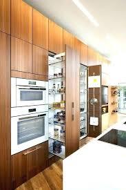 floating island kitchen floating kitchen cabinets beautiful tourism