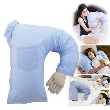 Georgia travel pillows images Best 25 boyfriend pillow ideas care packages for jpg