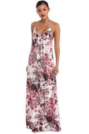 evening maxi dresses sale white garden party maxi dress