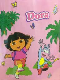 official disney kids cartoon characters children soft fleece