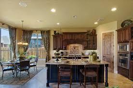 Gehan Floor Plans 5335 Passion Flower Dartmouth Gehan 20153 San Antonio Tx