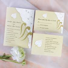 Fun Wedding Invitations Funky Wedding Evites Vs Classic Wedding Invitations