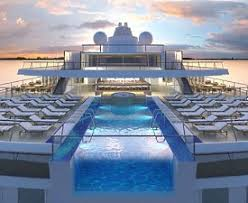 viking cruises viking viking cruises viking cruise viking cruise