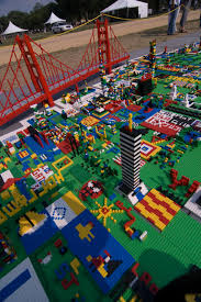 Map Of The United States For Children by United States Of Lego As Part Of The World Children U0027s Festival
