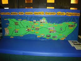 Molokai Map Molokai Map Bariloche Argentina Map