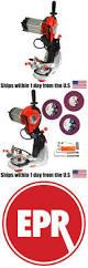 oltre 25 fantastiche idee su hydraulic chainsaw su pinterest