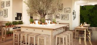 Wallpaper Designs For Dining Room Our Design Vapiano
