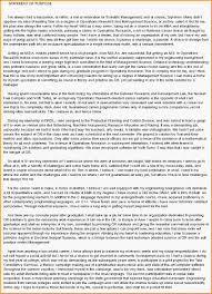 scholarship application essay sample scholarship essays college scholarship application essay writing editing