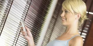 blinds in stirling falkirk fife goldcrest blinds