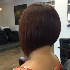 Kurze Bob Frisuren 2017 Hinterkopf by Kurzhaarfrisuren Zizi Bilder Part 5
