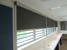 roller shades 3 blind mice window coverings briliant
