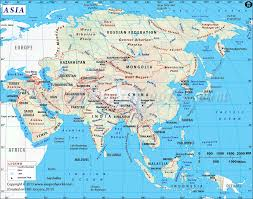 Europe And Asia Map by Images Of Map And Wallpapers Asia Map