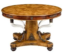 round foyer table image of foyer table ideas image of rectangle