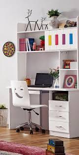 rainbow u201d kids study desk only 3 left bambino home
