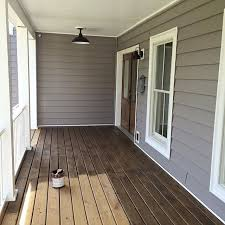 best 25 behr deck over colors ideas on pinterest behr deck
