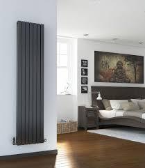 minimalist heating ideas for modern homes