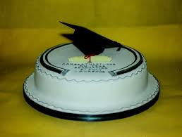 graduation cake toppers charlou cakes cake toppers