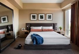 mens bedroom decorating ideas mens bedroom decor innovative nhfirefighters org