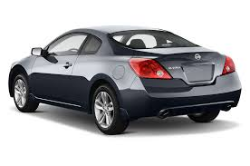 2008 nissan altima coupe youtube 100 ideas nissan altima 2010 coupe on evadete com