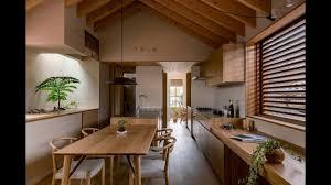 kitchen cabinet design japan japanese kitchen design ideas 2020 japanese kitchen cabinets style