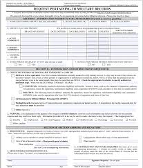 How To Make A Hospital Discharge Paper - dd214 is the discharge papers or separation documents to include