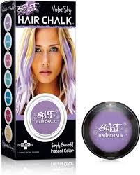 temporary hair color halloween 3 good options pertaining