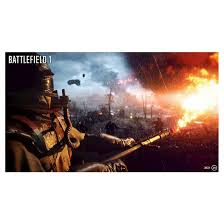 target world black friday battlefield 1 xbox one target