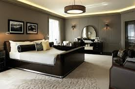 Master Bedroom Design Photos  Modern Master Bedroom Design Ideas - Big bedroom ideas