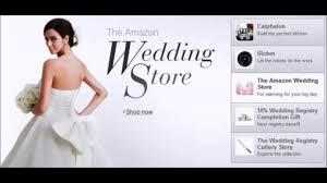 online wedding registries best online wedding registry wedding registry review