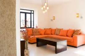 Feng Shui Living Room Orange Carameloffers - Feng shui family room