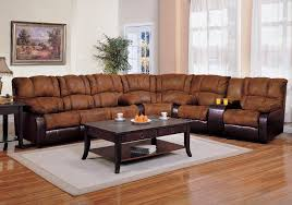 The Best Sleeper Sofas The Best Contemporary Sleeper Sofa U2014 Contemporary