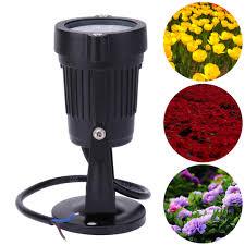 online buy wholesale indoor garden lights from china indoor garden