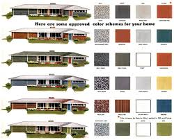 17 best exterior paint ideas images on pinterest color palettes