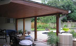 Patio Metal Roof by Gorgeous Roofing Ideas For Patio Patio Metal Roof Ideas