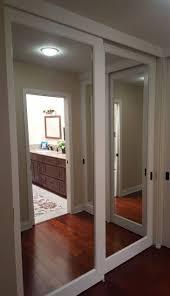 sliding closet doors image of sliding closet doors styles full