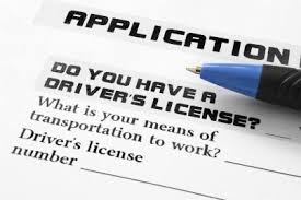 can you get auto insurance without a driver u0027s license