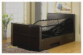 Kingsize Tv Bed Frame Storage Bed Best Of Tv Beds With Storage Tv Beds With Storage