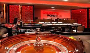 Seeking De Que Trata Avalon Casino Ballroom Events De Que Trata La Pelicula Casino
