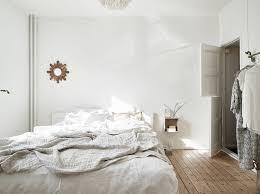 Essentials You Need To Create A Scandinavian Bedroom CONTEMPORIST - Scandinavian bedrooms