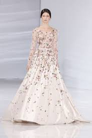 george hobeika wedding dresses georges hobeika bridal runway http itgirlweddings com fallwinter